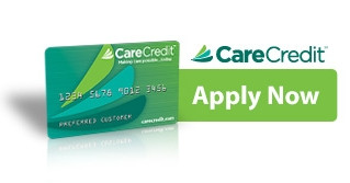 Your Healthcare Credit Card