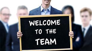 Welcome-aboard.jpeg