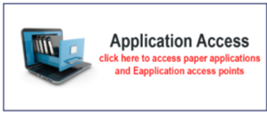 Application access.png