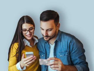 Зауральцы оплачивают связь онлайн