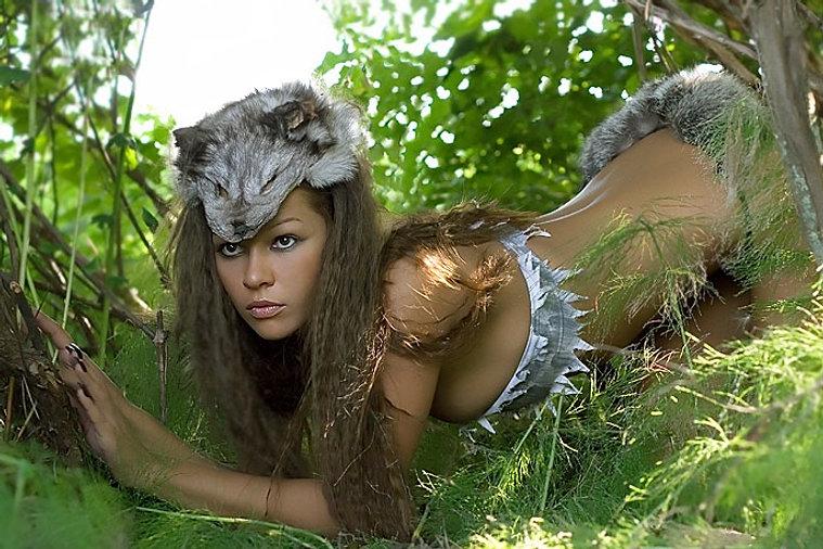 Держитесь девки самцы выходят на охоту, отправить фото своего члена