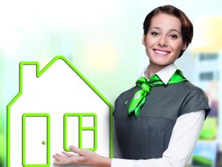 Сбербанк продлил срок приема заявок на ипотеку с господдержкой до конца февраля