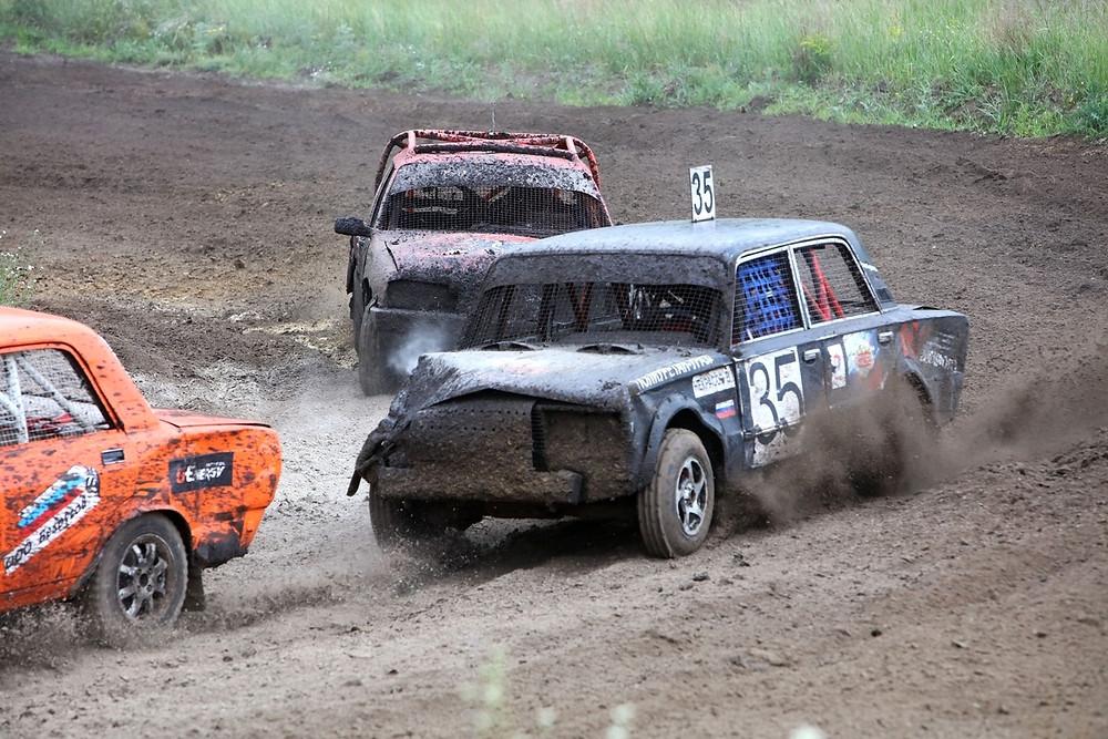 Фото с сайта kurganobl.ru