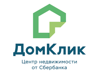 Тюменская область вошла в число лидеров по количеству жилья в продаже на сайте ДомКлик