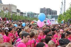 La Clermontoise 2015
