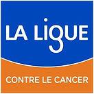 logo national ligue contre le cancer.jpg