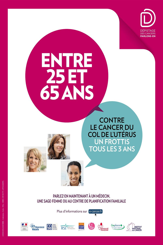 Affichette_sur_le_dépistage_du_cancer_du_col_de_l'utérus_-_sans_zone_de_repiquag