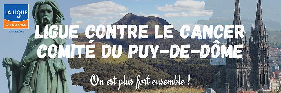 LIGUE_CONTRE_LE_CANCER_COMITÉ_DU_PUY-DE