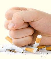 Sevrage tabac.jpg