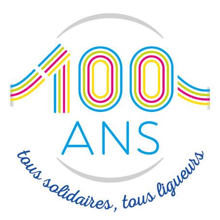 20ème Colloque de la Recherche à Lyon