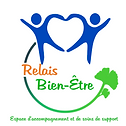 Logo RBE.png