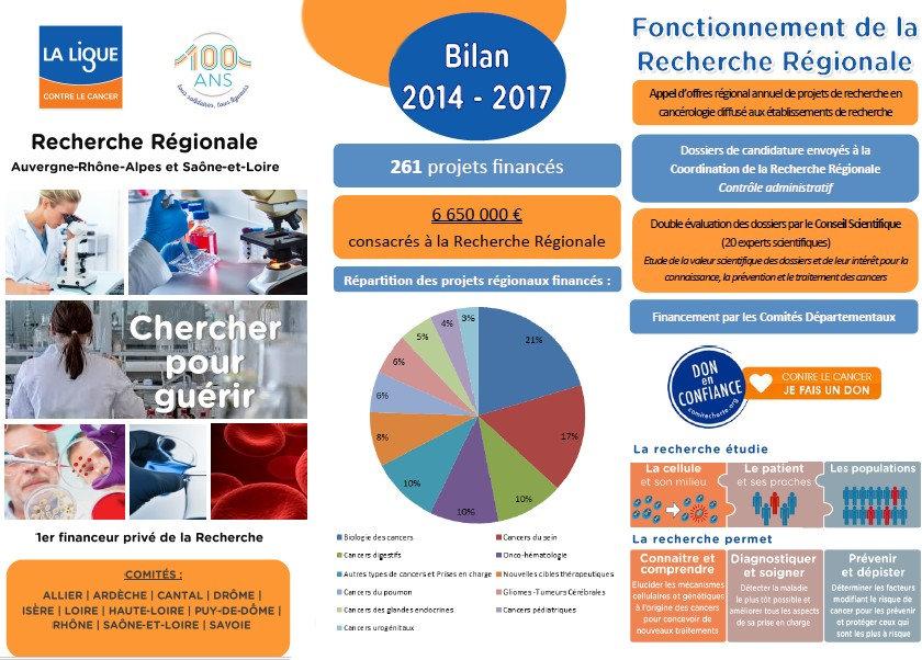 Brochure_sens_inversé.jpg
