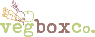 VegBoxCo website logo.png