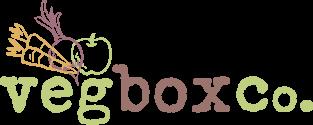 VegBoxCo website logo.png