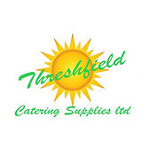Threshfield Logo.jpg