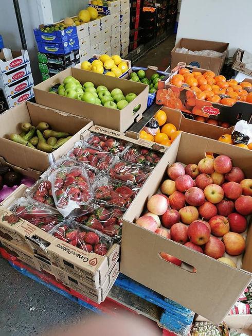 Fruit Selection.jpg