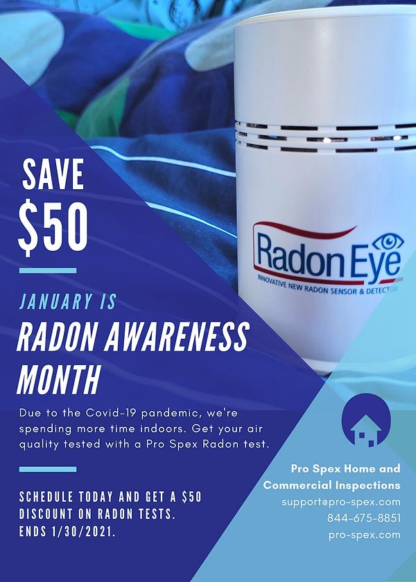 Radon Discount 2021.png