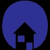 O logo-01.png
