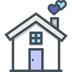 2903201_house_love_icon.png