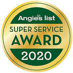 AngiesList_SSA_2020_LowRes.png