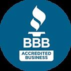 better_business_bureau.png
