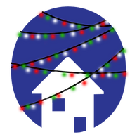 Pro-Spex Christmas Logo-01.png