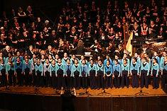 המקהלה הצעירה תמונה מקונצרט אורטוריו.jpg