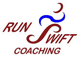 RunSwift Logo Inkscape Rev1_edited.jpg