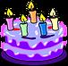 birthday cake 3.png