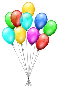 balloons 3.png