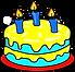 birthday cake 2.png