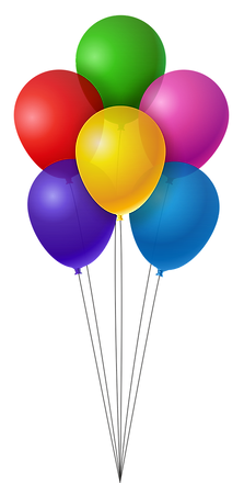balloons-1903713_1280.png