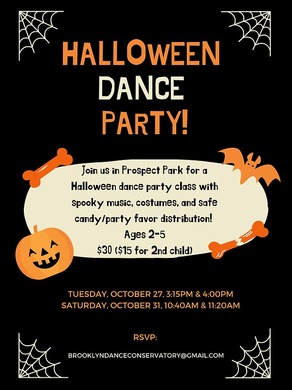 The halloween Dance Party!.jpg