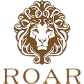 roar-logo_edited.png