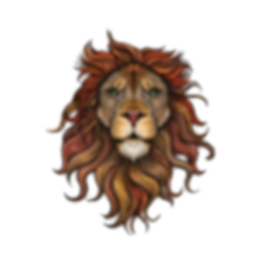 lions_edited.png