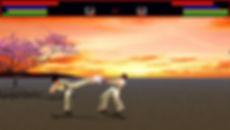 KWOTFJodan Side Kick.jpg