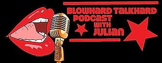 blowhard logo new.jpg