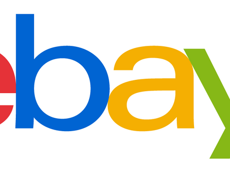 eBay Wine Launches, with Drync's Help