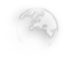 COPD Globe 2.png
