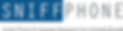 Sniffphone Logo_M.png