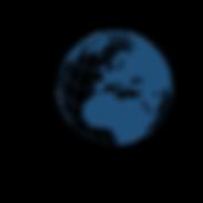 Blue Globe.png