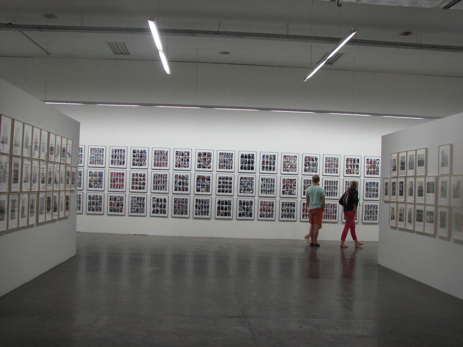 Bienal 2012 e outros 033.JPG