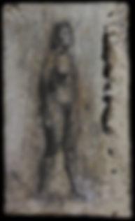 pedra_2.jpg