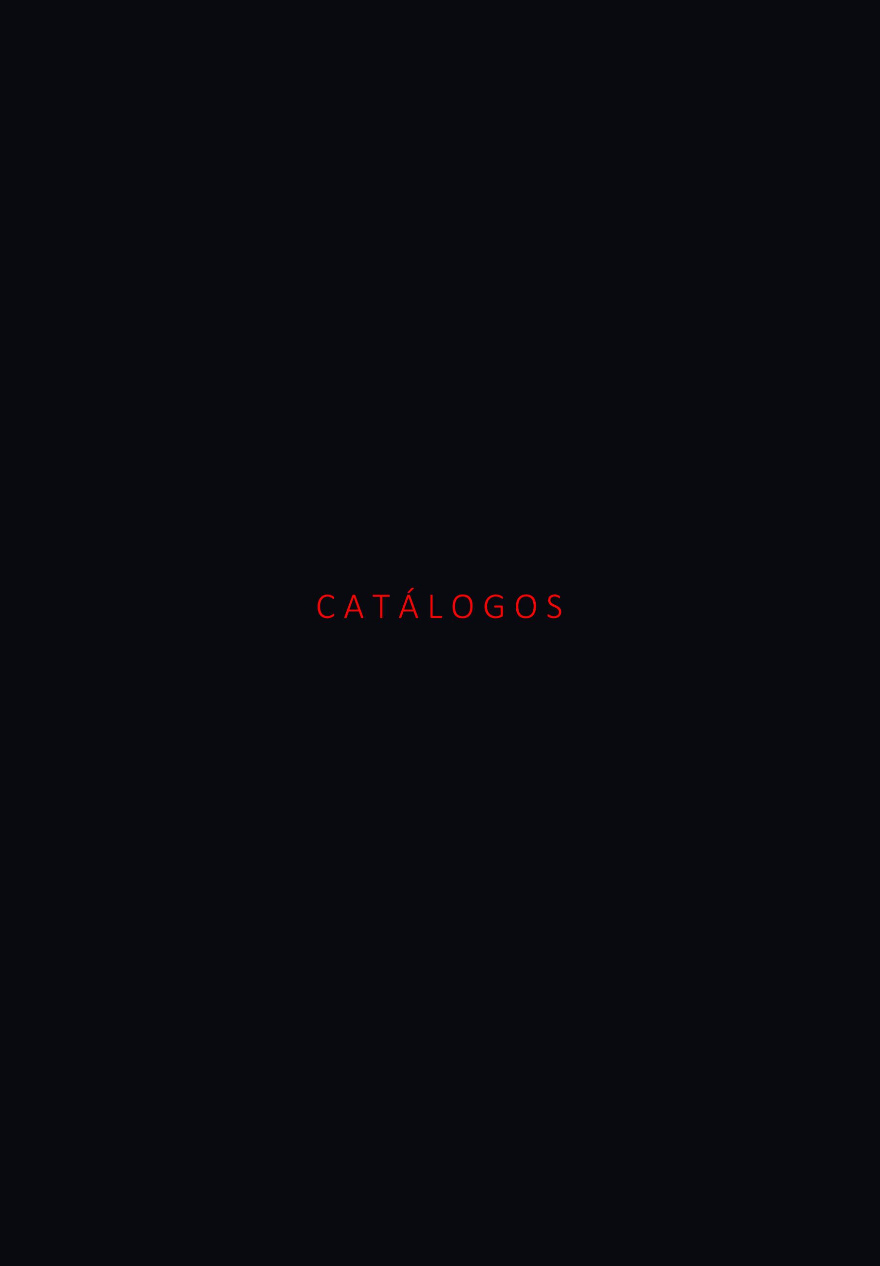 CATÁLOGOS__CAPA.jpg