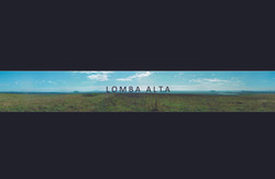 LOMBA ALTA.jpg