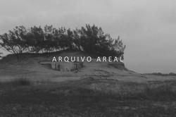 ARQUIVO AREAL.jpg