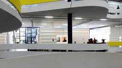 bienal-artes-sao-paulo-ibirapuera-20120831-70-size-598.jpg