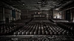LABIRINTO cinema