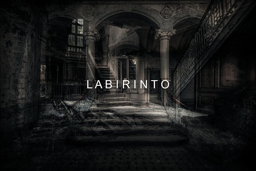 LABIRINTO_CAPA.jpg