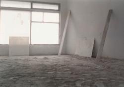 branco6.jpg